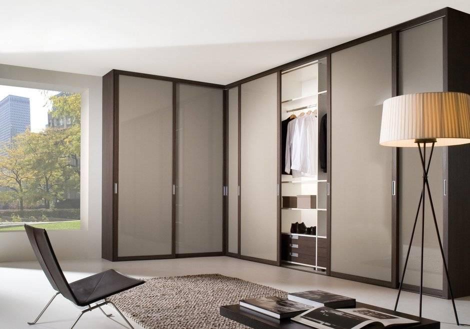Дизайн фасадов шкафов дизайн угловые