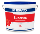 Terraco Supertex Фасадный