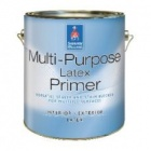 Универсальная грунтовка Sherwin Williams Multi-Purpose Latex Primer Int/Ext